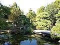 Hensho-in Garden 04.jpg