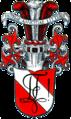 Heraldik Zofingia.png
