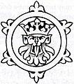 Heraldry Society Badge.jpg