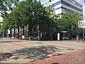 Herbert-Wehner-Platz.jpg