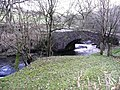 Hergest Bridge - geograph.org.uk - 685013.jpg