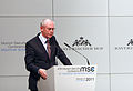 Herman Van Rompuy (2011-02-05).jpg