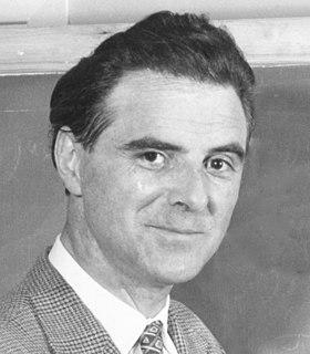 Hermann Behrbohm