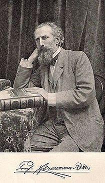 Hermann Ritter c1905.jpg