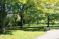 Herne - Am Böckenbusch - Dorneburger Park 12 ies.jpg