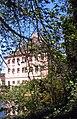 Herrngiersdorf Schloss2.JPG