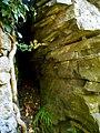 Hertelendy-barlang.jpg