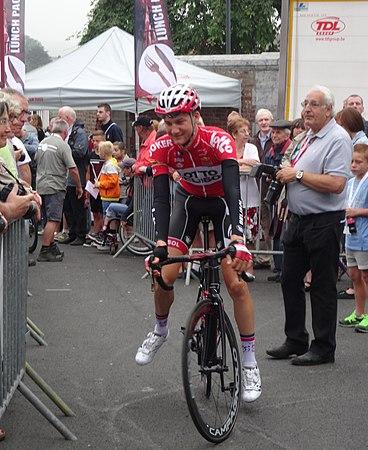 Herve - Tour de Wallonie, étape 4, 29 juillet 2014, départ (C10).JPG