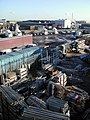 Hessle Road Junction - geograph.org.uk - 1129619.jpg
