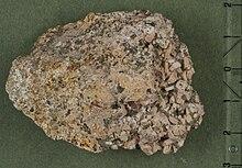 Granite - WikiVisually