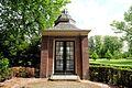 Het Slot en omgeving, 3703 Zeist, Netherlands - panoramio (49).jpg