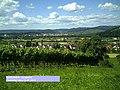 Heuweiler July 2012 - panoramio (1).jpg