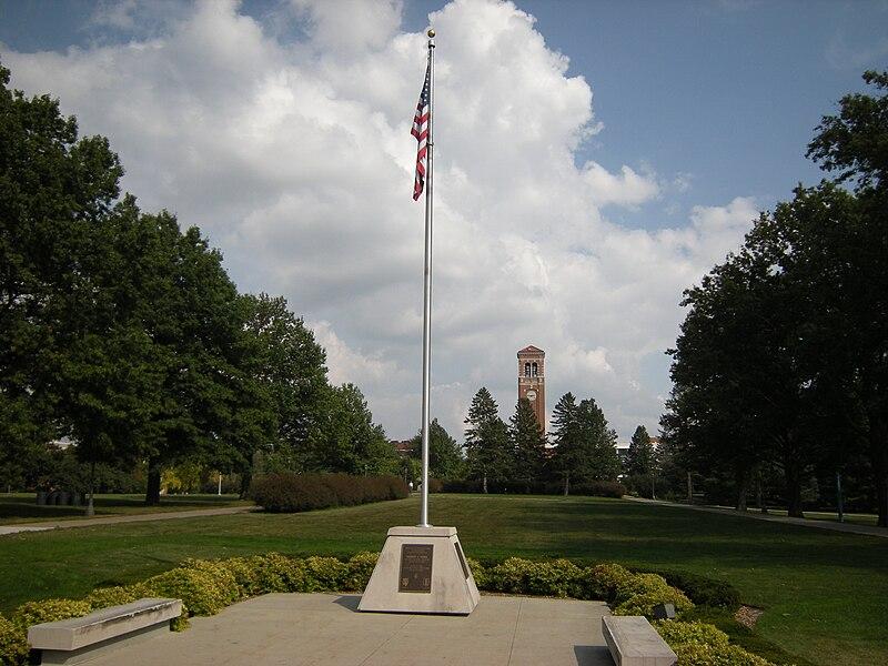 File:Hibbs flagpole.JPG