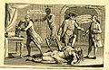 Hibernia in distress (BM 1868,0808.10001).jpg