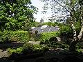 Hidden Gardens of the Canongate (15077742).jpg