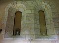 Hidden romanesque windows.jpg