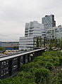 High Line Park (7325816920).jpg