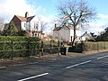 High West Road, Crook - geograph.org.uk - 338030.jpg