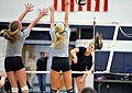 High school volleyball 2568 (9560562259).jpg