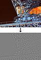 Highpass filter Original - Filtered vertical.jpg