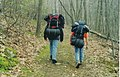 Hikers with packs.jpg