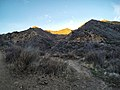 Hiking Towsley Canyon (11674887104).jpg