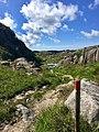 Hiking in Trollpikken land.jpg