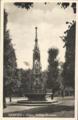 Hildegardbrunnen 1918.PNG