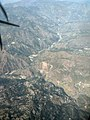 Hill view nepal.jpg