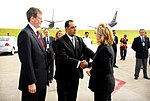 Hillary Clinton visits Uruguay (4398333226).jpg