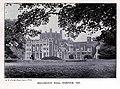 Hillington Hall 1907.jpg