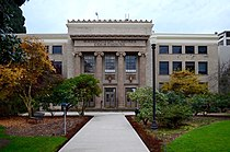 Hillsboro, Oregon - Washington County Courthouse.jpg
