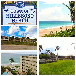 Hillsboro Beach FL Photo Collage.jpg