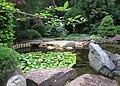 Hillwood Gardens in July (19802005865).jpg