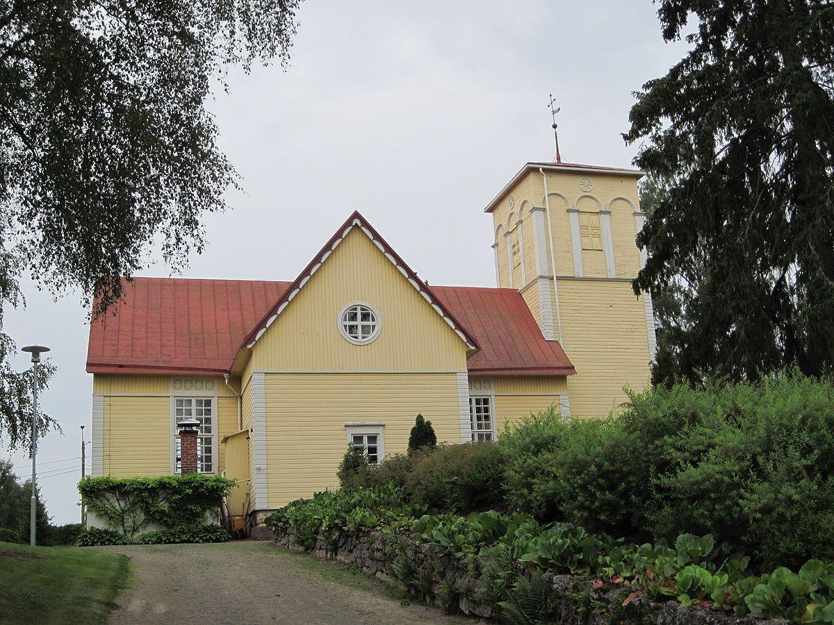 Hinnerjoki