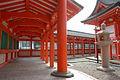 Hinomisaki-jinja kairo2.jpg