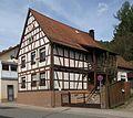Hinterweidenthal-Hauptstr 63-gje.jpg