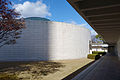 Hiroshima Museum of Art03-r.jpg
