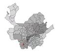 Hispania, Antioquia, Colombia (ubicación).PNG