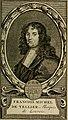 Histoire du regne de Louis XIV, roi de France et de Navarre (1718) (14777974682).jpg