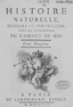 Histoire naturelle, Tome XII - Natural history, Volume 12 - Gallica - ark 12148-btv1b2300259w-f1.png