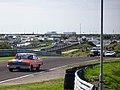Historic Grand Prix (20828767208).jpg
