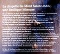 Historique de la chapelle de Sainte-Odile.jpg