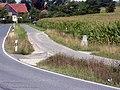 Historischer Nivellements-Grenzpfeiler 6950 (Lageansicht).jpg