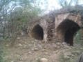 History of Charikonda 6.png
