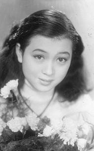 野添ひとみ - ウィキペディアより引用