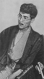 Hitoshi Yamakawa