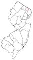 Ho-Ho-Kus, New Jersey.png