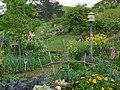 Hobbiton, The Shires, Middle Earth, Matamata, North Island, New Zealand - panoramio.jpg