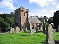 Hobkirk Church - geograph.org.uk - 251838.jpg